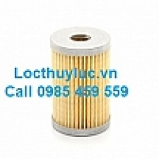 Rietschle air filter  730508